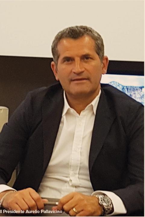 Aurelio Pallavicino